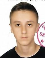 KOBUS Maciej