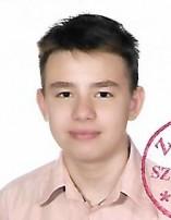 MURAL Maciej