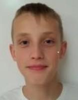 CIERLIK Oskar