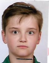 RODENKO Paweł