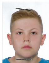 MATUSIEWICZ Marcel