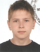 MICHALAK Bartosz