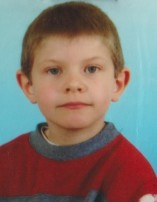 ANDROWIAK Mateusz