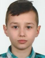 LEMIESZKO Jakub
