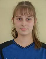 KLISZCZAK Paulina