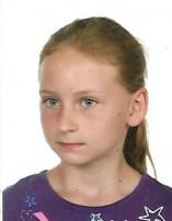 GRYGLIK Martyna