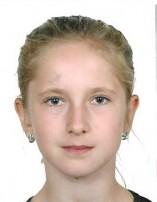 JANKOWSKA Natalia