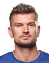 SULEJ Jacek