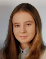 KASPRZYK Małgorzata