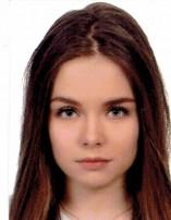 KRUSZEWSKA Julia