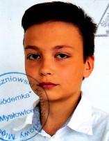JAROMIN Igor