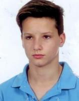 NIZIO Wojciech