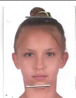 BABISZAK Karolina