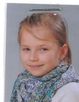 PIECHNIK Natalia