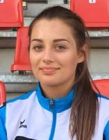 MAZIARZ Magdalena