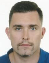 ZIMAKOWSKI Mateusz