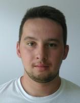 KACZMAREK Piotr