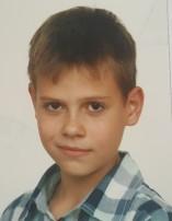 BUGAJ Szymon