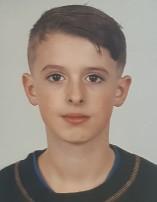 MALEWICZ Kacper