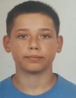 MRUGACZ Borys
