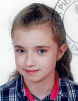 LEWANDOWSKA Oliwia