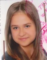 POSZEWIECKA Agnieszka