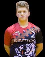 KALINOWSKI Piotr