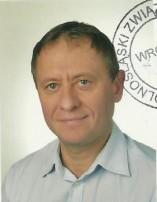 SZABELSKI Robert
