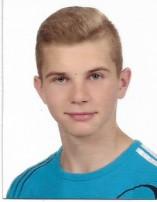 DWOJAK Maciej