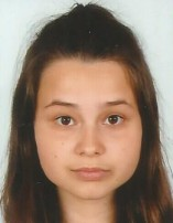 TETELEWSKA Julia