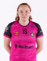 RZEPKA Kamila