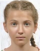 DOROZ Emilia