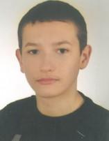 MROZIK Kamil