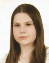ZACZEK Martyna