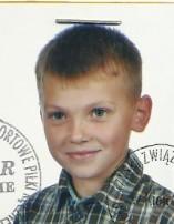 MARCZEWSKI Daniel