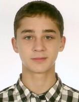 DANIELSKI Aleksander