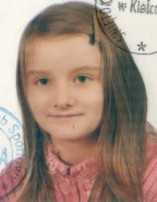 KUCHARSKA Justyna