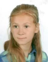 GORAJ Martyna