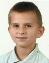 JANUCHTA Piotr