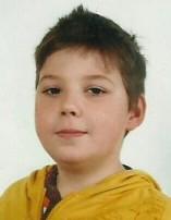 JAGIEŁKO Kacper