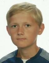 LIPOWSKI Marcin