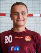 MIKOŁAJEK Kamil
