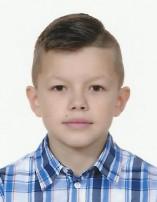 HARASIMIK Jakub