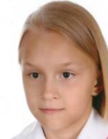 BRZUSTOWSKA Julia