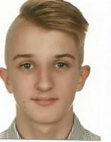 SZEWCZYK Maciej