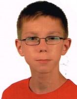 SZAMBELAN Piotr