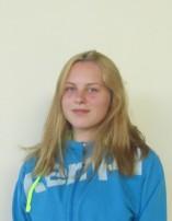 BOROWSKA Aleksandra