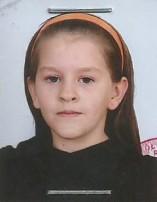 KUROWSKA Marta