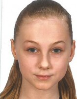 NIEBRZEGOWSKA Emilia
