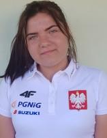 MARGOS Paulina
